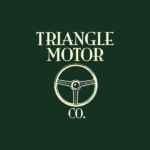 Triangle Motor Co.